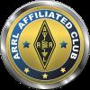 ARRL Affiliated Club